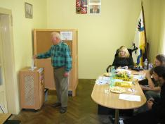 Volby doPSP ČR 2010odvoleno